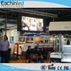 4x3meters high definition slim ultra narrow bezel led video wall