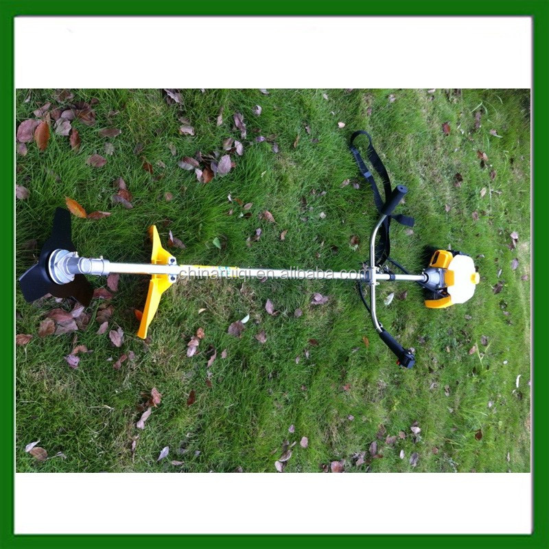 CE 40.2cc robin trimmers weed trimmers