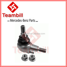 used auto parts germany For mercedes w212 Ball Joint 212 330 0135