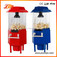 Carnivals Popular Snack Food Machine for Popcorn Use