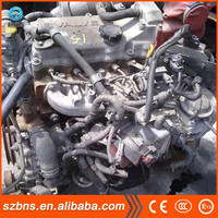 Diesel engine 3L with inexpensive price and professional technology