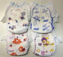 lowest price baby diaper companies looking for agents wholesale