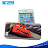 High Quaity TPU+PC Phone Case for iPhone 5/5S of Good Price