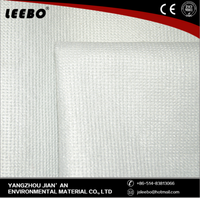100% polyester top selling stretch fabric in china