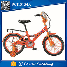 16inch wholesale kids bike outdoor sports child bike on discount