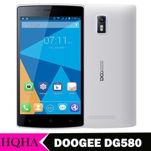 Doogee DG580 3G WCDMA Android Mobile Phone