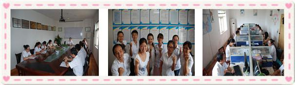 sales team of calcium stearate.jpg