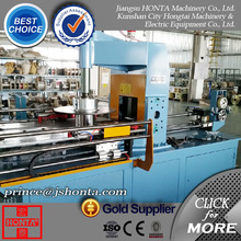 High Efficiency Cable Making Equipment For Wire Drawing Plant