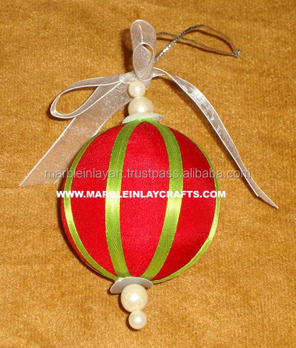 Christmas Hanging, Christmas Hanging Decoration, Christmas Door Hanging