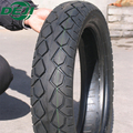 High Quality Tube Motorcycle Tire 3.00-18 with DOT CIQ SNI COC