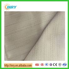 Alkali free fireproof fiberglass cloth/fabric used for Movie screens online