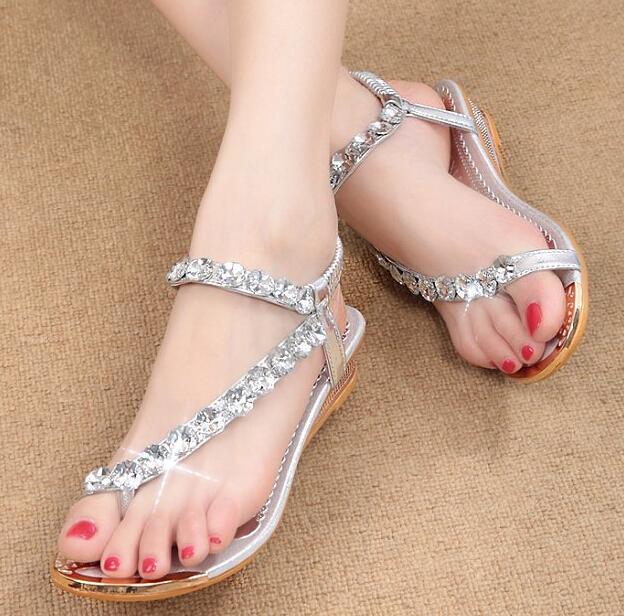 a9537390e65 China Cheap Summer Shoes