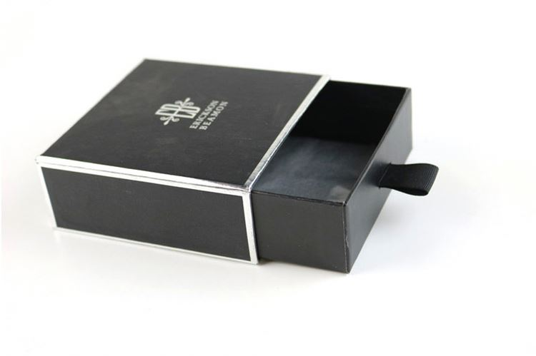 Best seller super quality cheap mini jewlery boxes with print