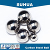 g1000 aisi52100 steel ball chrome spheres steel, China manufacturer