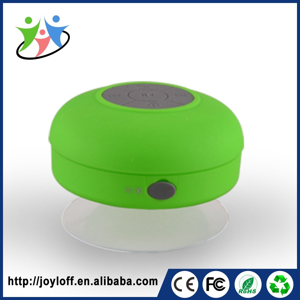Micro audio mobile smart cell phone compute MP3 MP4 mini woofer speaker for mobile phones
