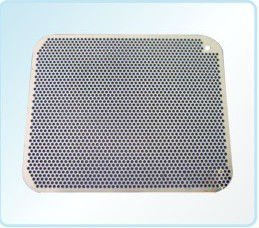 fine screen wire mesh