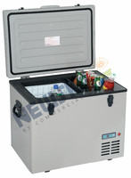 2014 new product ice cream fridge 50 litre mini fridge outdoor mini fridge