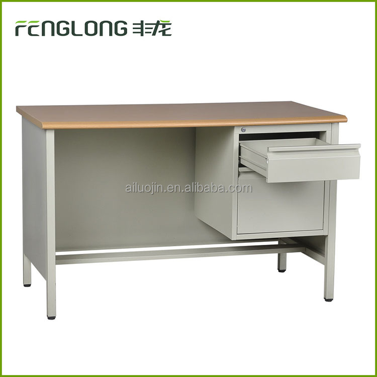 List manufacturers of waste paper pencil making machine - Metal office furniture manufacturers ...