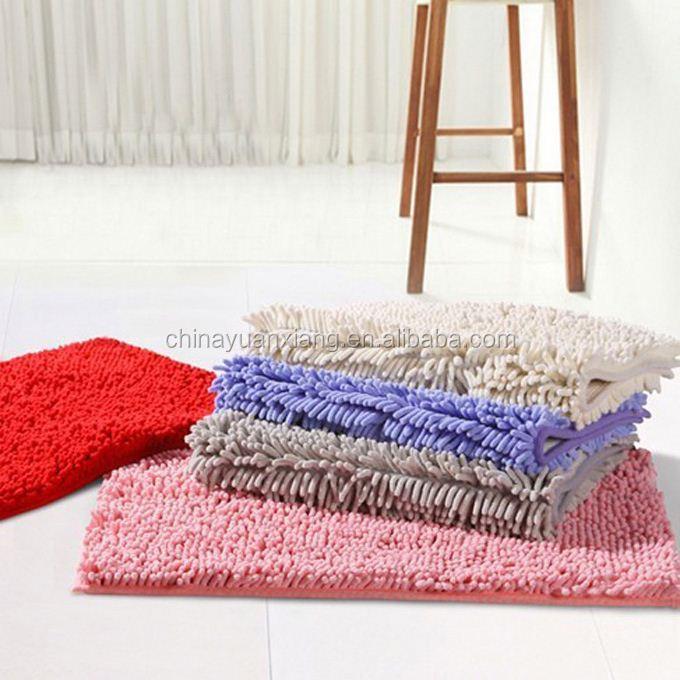 Microfiber designer yellow bathroom rugs buy yellow bathroom rugs microfiber designer yellow - Designer bathroom rugs and mats ...