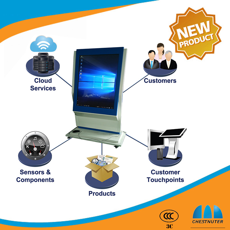 Advertising player Software, Digital Signage Software, and digital signage player
