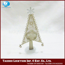 2016 Newest Luxury Christmas Tree Decoration