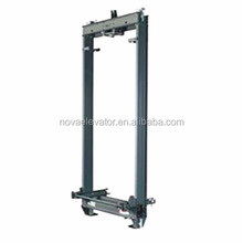 Reasonable Price Counter Weight Frame , Lift Parts Component