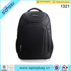 attractive fashion waterproof practical backpack with custom logo