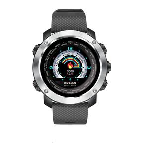 SKMEI W30 sport smart wrist watch bracelet android smart watch waterproof bluetooth smartwatch