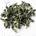Bo He china supplier Medicinal Dried Mint Leaves