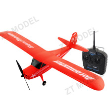 Sky Cub Foam Electric RC Model Airplanes