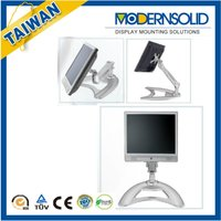 LCD Monitor Arm for Adjustable Computer Monitor Stand