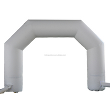 Lotting L3111 inflatable wedding arches, cheap christmas inflatable arch for sale