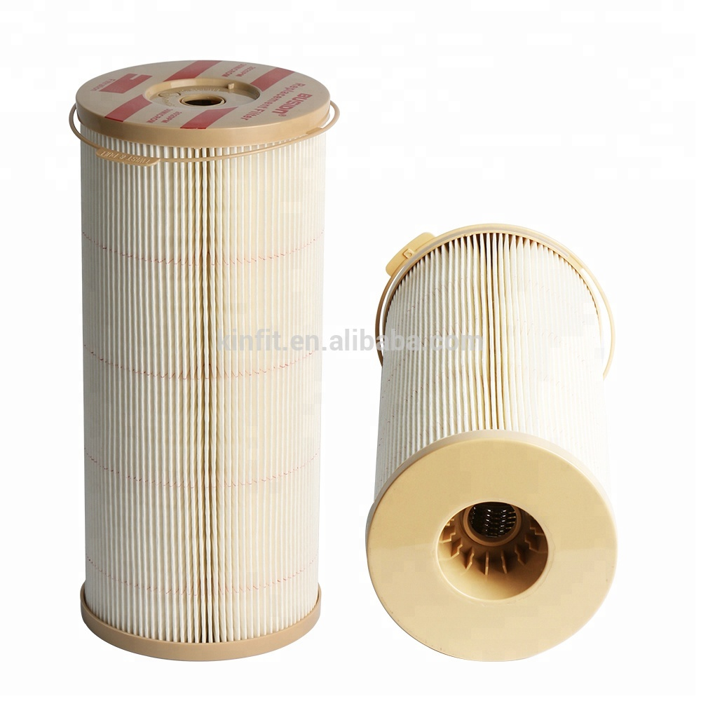 Professional Engine Fuel Filter For Racor 1000fg Element 2020pm Fs20203  L2020f30 2020sm Pf7890-30 - Buy Engine Fuel Filter,Professional Engine Fuel  Filter ...