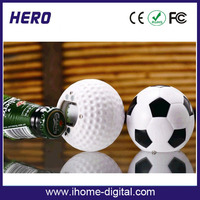 brand supplier beer bottle opener,Promotional universal bottle opener baseball