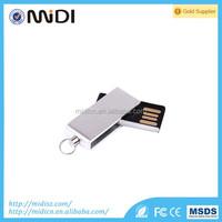 Best Selling Items USB 2.0 8GB 16GB 32GB 64GB Metal Pen usb Flash Drive Pen Drive U Disk Memory Stick