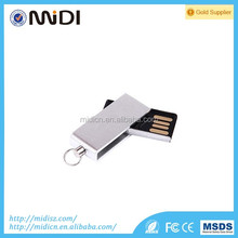 Best Selling Items USB 2.0 8GB 16GB 32GB 64GB Metal Pen usb Flash Drive Pen Drive U Disk Memory Stick