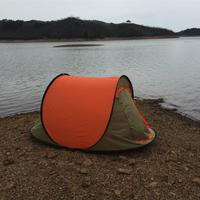 fishing camping tent tents waterproof for camping