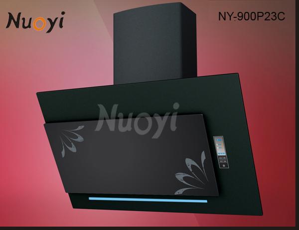 90mm no hay ruido de la campana de humos precio extractor for Ruido extractor cocina
