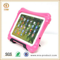 accept paypal kid proof cover case for android tablet pc