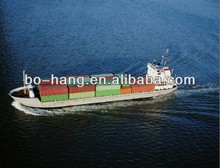 Skype ANDY-BHC china sea transport cost from china shenzhen guangzhou