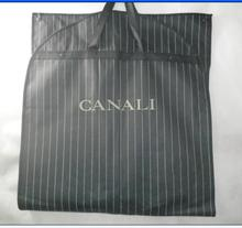 non woven suit cover for clothes