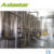 Automatic reverse osmosis pure water filters system