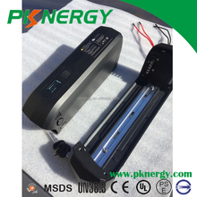 48 volt 48v 20ah 12ah ebike battery replacement lithium ion battery pack for ebike