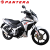 /product-detail/city-mini-racing-motorcycle-110cc-chinese-cheap-pit-bike-125cc-60161126867.html