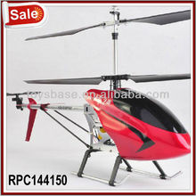 Power rc lama helicopter,double hores helicopter