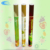High quality soft tip big vapor 500 puffs disposable vape pen 320mah disposable ecig