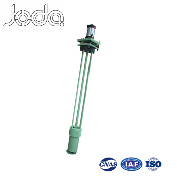 Press Pneumatic Aluminium Constant Volume Point Feeder For Aluminium Electrolysis Cell