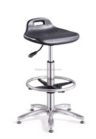 New Arrival Lab Stool Chair Lab Stool Lab Supplies