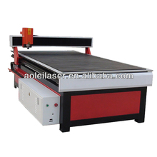 torno cnc router machine