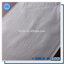 Professional Biodegradable Transparent Fishing Pva Cold Water Soluble Plastic Bag